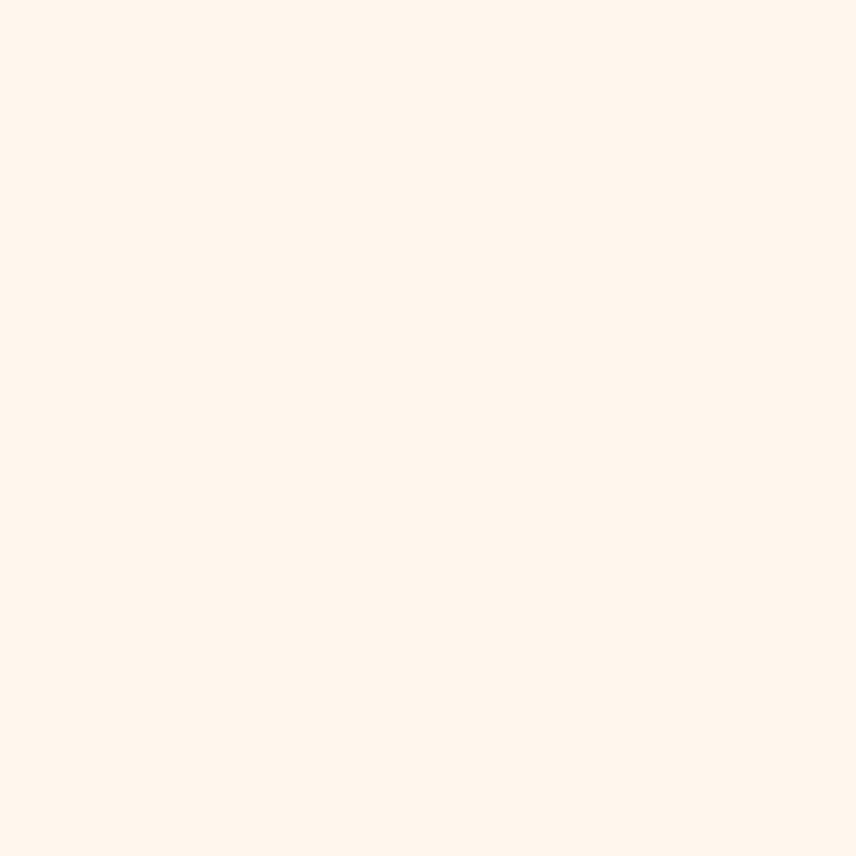 carre-couleur-beige