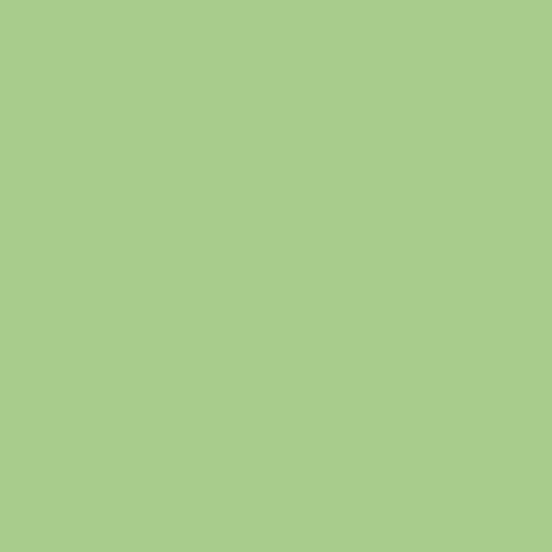 carre-couleur-vert