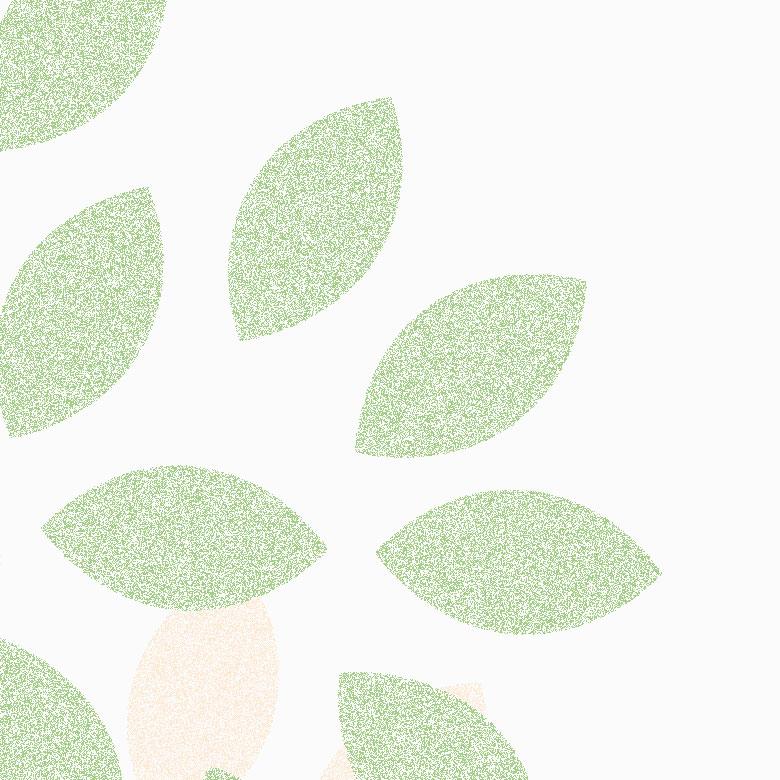 laurences-fleurs-carré-1