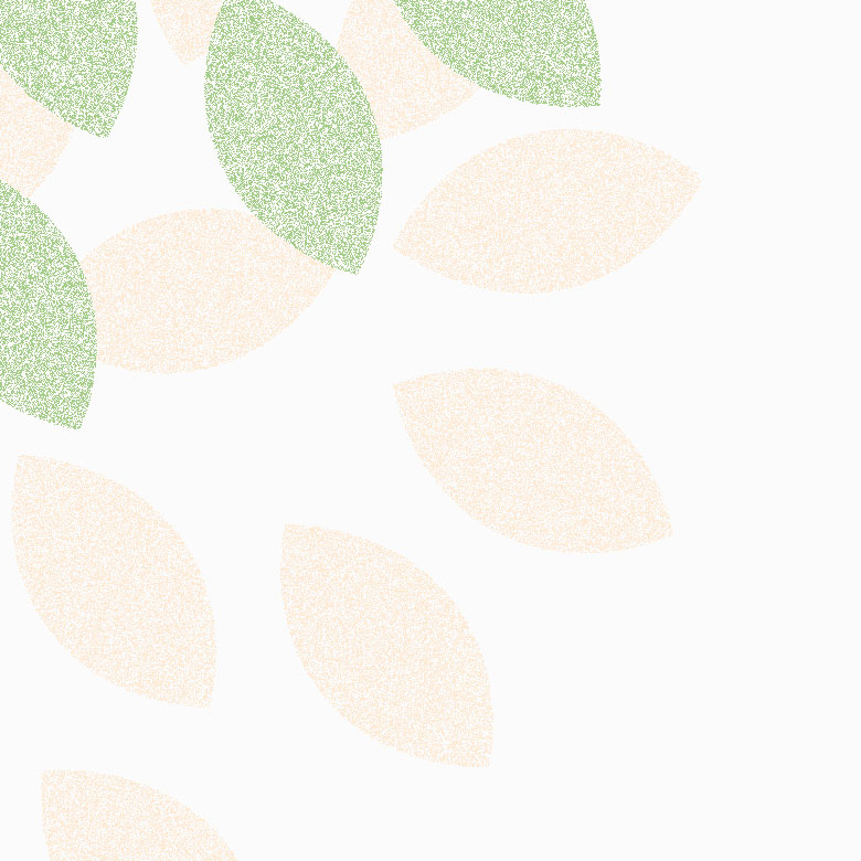 laurences-fleurs-carré-2